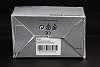 Pentax Battery Grip BG-5 for K-3