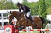 Equestrian - Grand Prix Eindhoven 2015