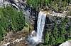 Vernal Fall(Yosemite)