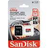 64Gb Micro SDXC - $24.99