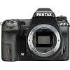 Pentax K-3: $689.99 on eBay