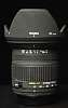 Sigma 17-70 v1 in excellent shape REDUCED!!!