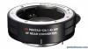 Pentax Lens Savings at B&H -  Week of 6/22 Roundup
