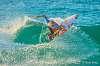 Ballito Pro Surfing