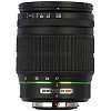Pentax 17-70mm F4: $299 at Adorama