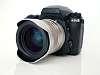 FS: Pentax K-5 w/ FA 31mm f1.8 Limited Silver MIJ
