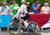Prologue Tour de France 2015