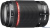 Hottest lens deals of the week: 55-300mm, 16-85mm, and more
