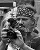 """Weekly Challenge #320 -""""Photographers"""""""