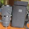 Sigma 70-200 F2.8 EX DG MACRO HSM II lens