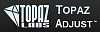 Topaz Adjust: 40% Off in July