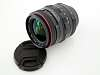 FS: DA HD 20-40mm f2.8-f4 WR Limited Lens