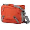 Good deal on Lowepro camera bag at Adorama-$17