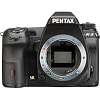 Pentax K-3 with FREE DA 50mm and AF 200 Flash - $749.00