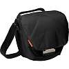 More Adorama bag deals!