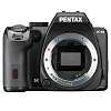Pentax K-S2 Drops to $596