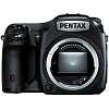 Pentax 645Z for $7999