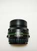 Pentax SMC DA 70mm Ltd in Excellent Condition