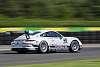 British Touring Car Championship, Croft Circuit