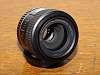PENTAX D FA 50mm F2.8 Macro