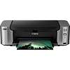 Almost free Canon photo printer