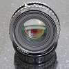 SMC A 50 f/1.7 Prime Lens *free US shipping*