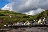 Lowland Scotland
