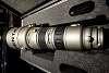 Insanely RARE Pentax FA* 250-600 mm F/5.6 Lens IF & ED ***MINT***