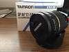 Tamron Di2 SP AF 17-50 f/2.8 XR