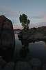 PP Challenge #158 - Watson Lake