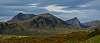 Highland Wandering