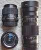 smc 24mm f/2.8 prime