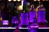Bottles and Backlighting