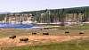 Winner Challenge #161 - Yellowstone Nat'l Park