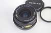 COLLECTORS: Pristine copy of the rare Version 2 Pentax-M 28mm f/2.8