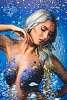 Element: Water (Mermaid)