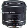 D FA 50mm Macro 285