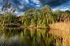 Oberlaa Park