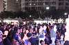 Light the Night Walk… San Jose California