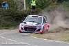WRC Ral.li Catalunya / Rally España 2015