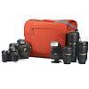 $15 - Lowepro Nova Sport 35L AW Shoulder Bag