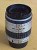 SMC Pentax-FA 28-80 1:3.5 - 5.6 - reduced