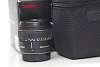 FS: Sigma 30mm f1.4 EX DC Lens (Non-HSM)