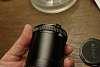 SALE PENDING - *istDS w/2 SMC M Lenses