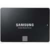 Samsung / Sandisk SSD Black Friday Deals