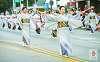 75th Nisei Week Japanese Festival