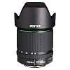 Pentax Da 18-135mm   264.99
