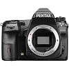 Pentax K-3 II Black Friday @ B&H