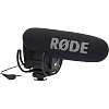 Rode VideoMic Pro - $70 off