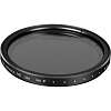 Tiffen 77mm Variable ND Filter - Double Rebate